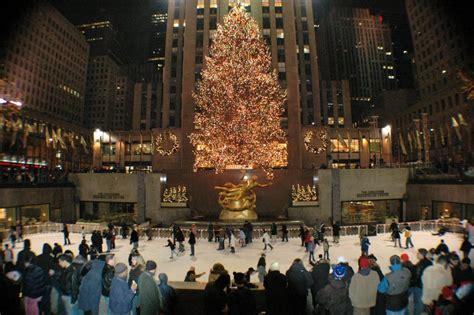 best christmas destinations for a winter city break