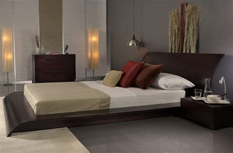 inexpensive bedroom sets inexpensive bedroom sets home designs project