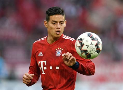rummenigge rules  buy  sell move  james rodriguez