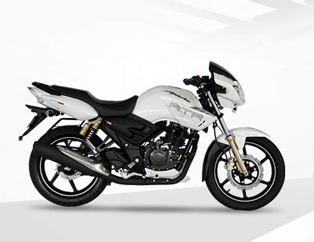 rtr apache new model tvs apache rtr 180 abs new model price sagmart bikes