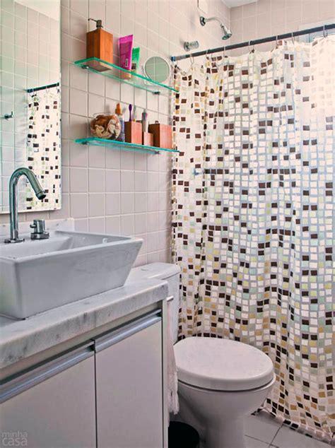 layout sketchup español banheiro aproveitamento de pequenos espaa os blog construir