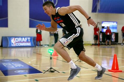 nba combine bench nba combine 2014 prospects who emerged as biggest