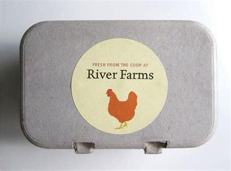 best 25 egg packaging ideas on pinterest innovative