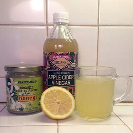 Detox Atwater by Morning Lemon Detox Templework La