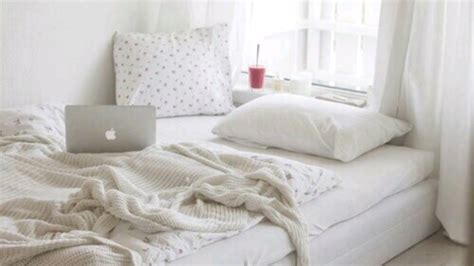 cute bedroom ideas tumblr tumblr bed bedroom and bed reviews