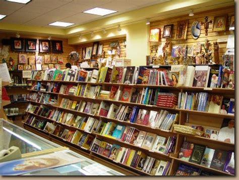 libreria cattolica imola leggi la notizia una petizione per aiutare la libreria