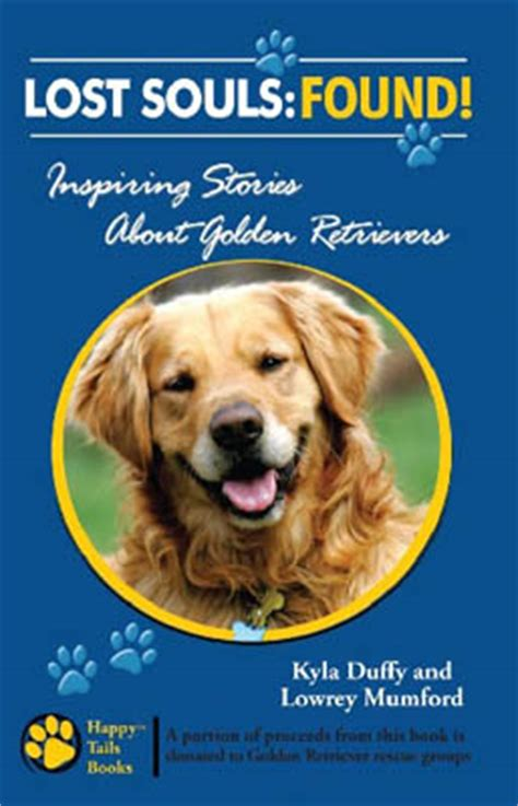 golden retriever book golden retriever books goldenretriever gifts