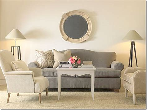 grey sofa cream walls 255 best living rooms images on pinterest home ideas