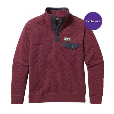 patagonia s cotton quilt snap t from patagonia wishlist