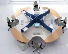 Home office furniture design office furniture