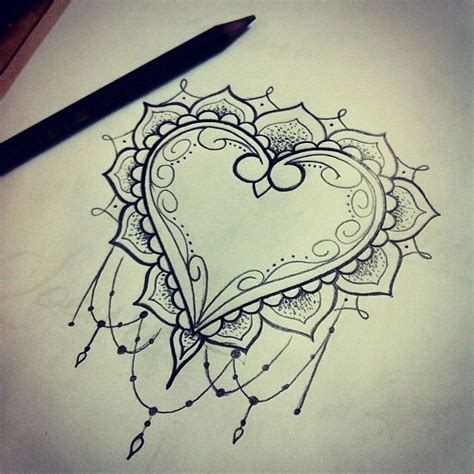 broken circles coloring book 27 beautiful unique broken circle designs to color books best 25 tattoos ideas on