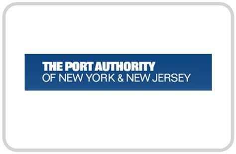 Car Rental Port Authority New York our clients