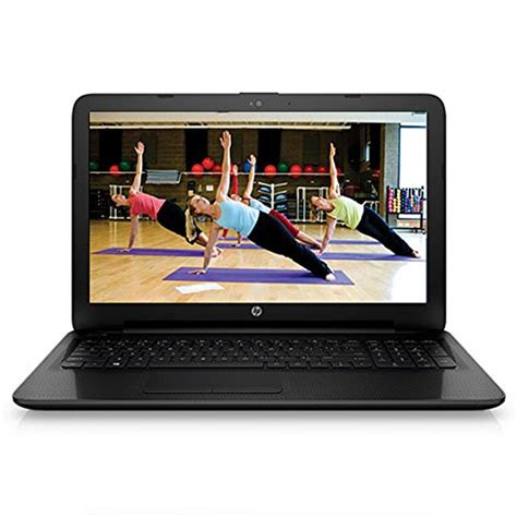 Sale Matrix Mini Dvd R buy hp 15 ac laptop in dubai itshop ae