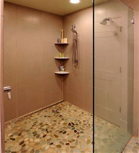 desain kamar mandi batu alam pintu kamar mandi ask home design
