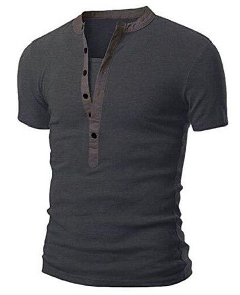 Louis Top Blouse Cantik Berkualitas Murah Surabaya 1 42 best konsep desain seragam kerja moko konveksi images