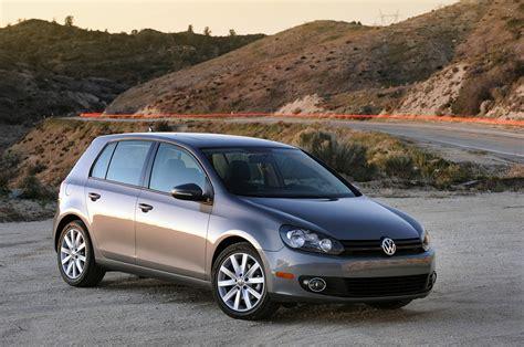volkswagen tdi models vw and audi recall nearly 170 000 tdi diesel models