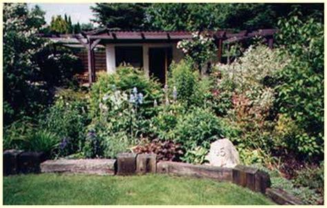 kleingarten gestaltungsideen schrebergarten gestaltungsideen godsriddle info