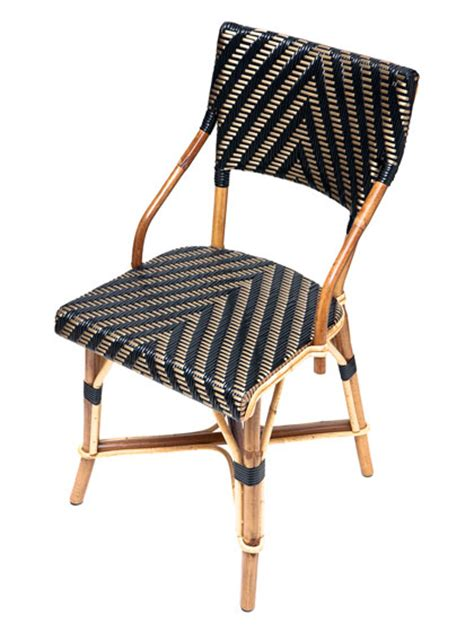 Cafe Bistro Chairs Triomphe Authentic Cafe Chairs Bistro Tables Tk Collections