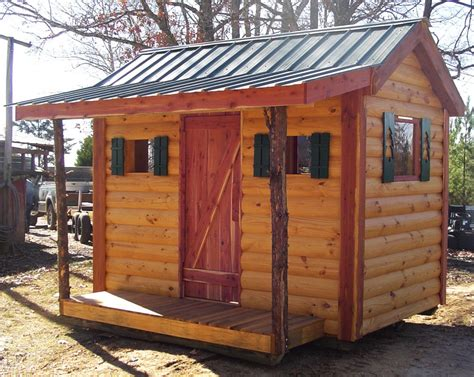 log cabin siding this sawmill owner s solution to today s tough economy i
