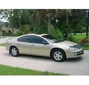 2000 Dodge Intrepid  Pictures CarGurus