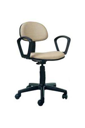 Kursi Kantor Sekretaris kursi sekretaris savello selco st0 distributor furniture