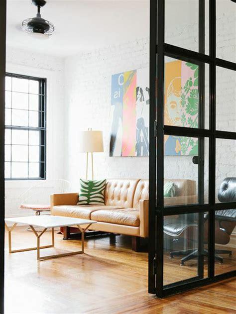 wohnzimmer mobile mobile raumteiler wohnzimmer deutsche dekor 2018