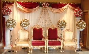 indian wedding decorations wholesale big indian wedding decors and design