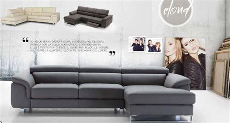 divani e divani outlet roma divani roma luigi fontana arredamenti lissone
