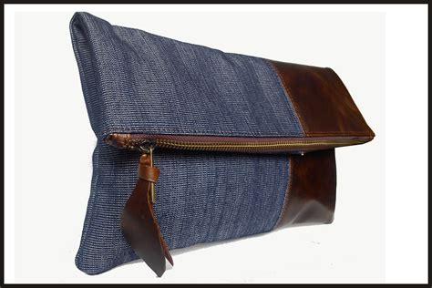 tas denim wanita sa 005 tas kulit aslitas kulit asli page 17 of 25 tas kulit
