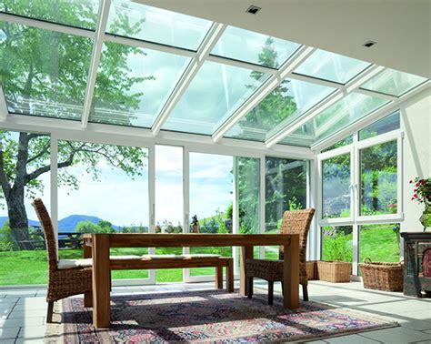 vetrate verande finestre porte e persiane in pvc legno alluminio