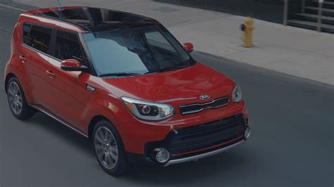 kia soul ad 2017 kia soul turbo the turbo hamster has arrived ad