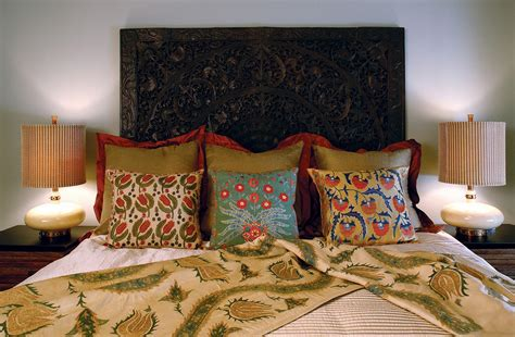 mixing furniture colors in bedroom 10 easy ways to mix and match patterns in your home