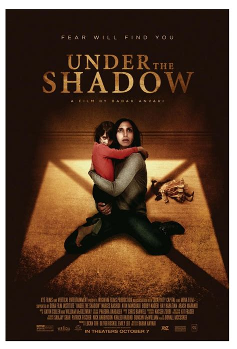 download film gie hd under the shadow 2016 full movie free download full hd