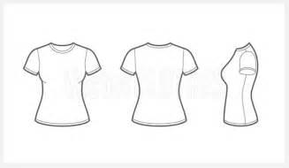 s t shirt template s t shirt template template idea