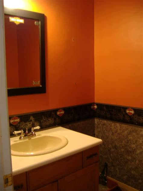harley davidson bathroom accessories where to find harley davidson bathroom decor kvriver com