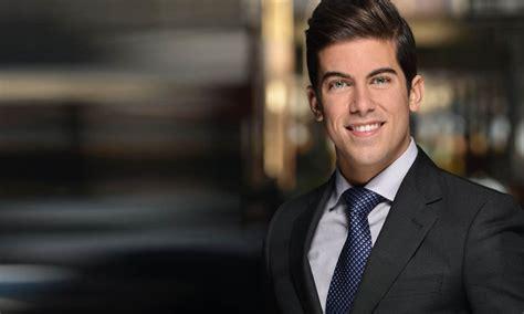 investment banker hair men 17 jobs for the elegant gentleman gentleman s gazette