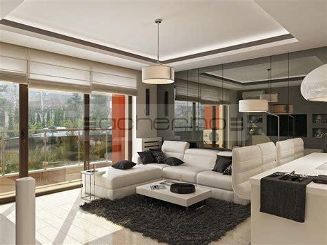 wohnzimmer innenarchitektur innenarchitektur ideen wohnzimmer m 246 belideen