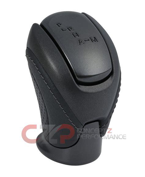 Oem Shift Knob by Nissan Oem 34910 Kb50a Shift Knob Nissan Gt R R35