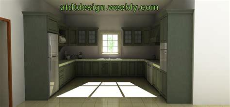 Sekaki Kabinet Dapur harga kitchen cabinet sekaki bar cabinet