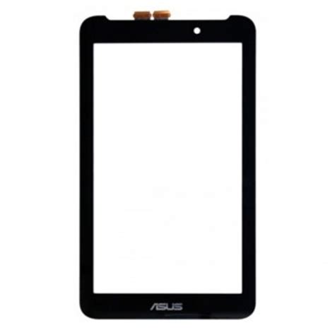 Lcd Tablet Asus Fonepad 7 Fe170cg touch screen tablet asus fonepad 7 2014 me70c fe170cg