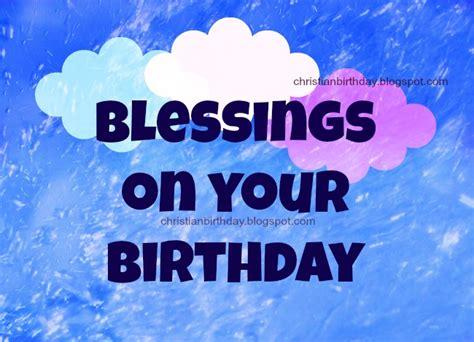 Birthday Christian Quotes Happy Birthday Son Religious Quotes Quotesgram