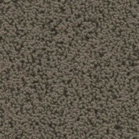 lammfell teppich reinigen teppich aus wolle reinigen die neueste innovation der