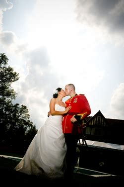 army wedding traditions canadian weddings traditions in toronto canadian