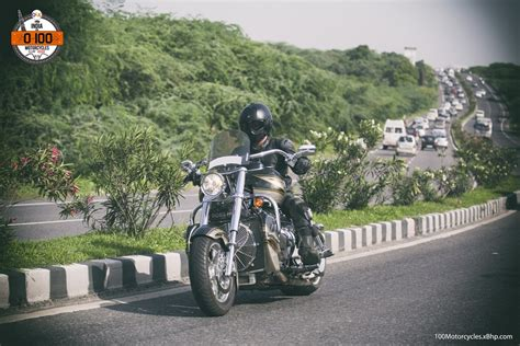 Boss Hoss Bike In India by Bike 50 Boss Hoss How Big Is Big Enough Olx And