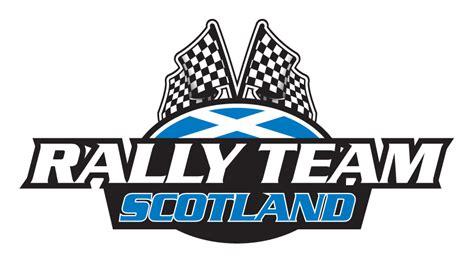 subaru rally logo subaru rally logo 28 images pin subaru logo