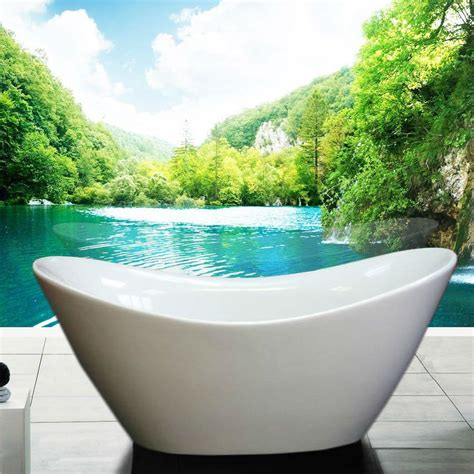 acrylic bathtub review best acrylic bathtub reviews top products guide 2018