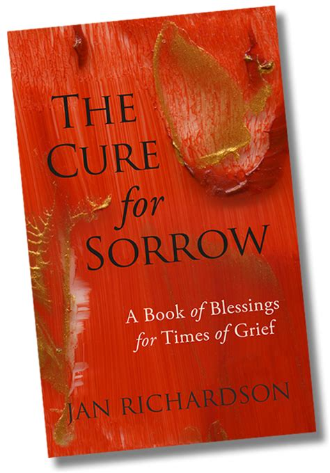 grief demystified an introduction books the cure for sorrow publication day