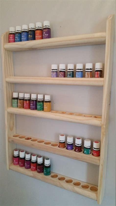 essential oil cabinet storage 86 best essential oils storage images on pinterest