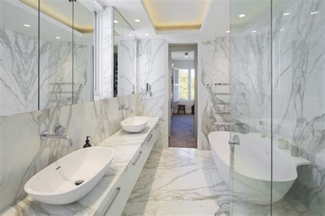 indigo augustine bathroom calacatta bathroom 28 images calacatta bathroom modern