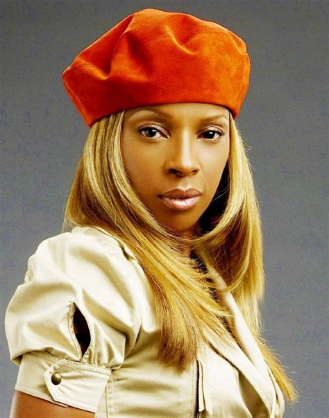 Im To See J Blige by 17 Best Images About J Blige On January